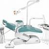 Оборудование для стоматологического кабинета