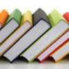 Юридическую литературу можно легко найти в интернете