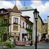 Несколько причин приобрести недвижимость в Чехии