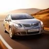 Проблемы и тонкости приобретения подержанного автомобиля