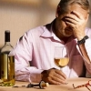Вылечиться от алкоголизма не так уж и сложно