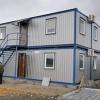 Наши Модульные здания и строительные бытовки - это здоровье персонала
