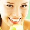 Подготовка к имплантации зуба
