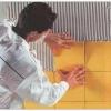 Плиточный клей: виды и способы применения