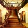 Какую лестницу выбрать