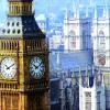Покупка жилья в Великобритании