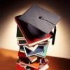 Высшее образование – потребность современности!