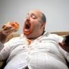 Три наивных вопроса о переедании