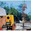 Необходимость инженерно-геологоэкологических изысканий