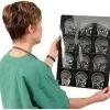 МРТ обследование – возможности и противопоказания