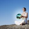 5 секретов саморазвития