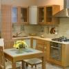 Купить кухни «Дриада» и «Дэлия» от производителя