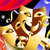 Театральная студия – дорога в театральный ВУЗ