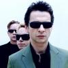 Depeche Mode снова порадуют россиян