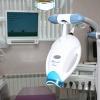 Как выбрать правильную стоматологию