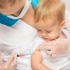 Профилактические прививки: за и против