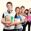 Как правильно заказать студенческую работу