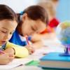 Методы подготовки ребенка к школе