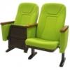 Современные кресла для конференц – зала