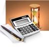 Как избежать налоговых штрафов