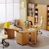 Классификация офисной мебели