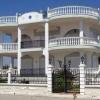 Купите недвижимость в Греции – не прогадаете!