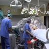 Особенности лечения лимфомы в Израиле
