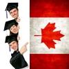 Качество образования – выбираем Канаду