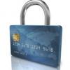 Кардинг: взлом банковских карт