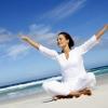 Здоровье и красота тела