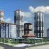 Выбираем идеальное жилье на первичном рынке недвижимости Краснодара