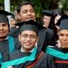 Как получить образование в Саудовской Аравии?