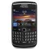 Почему актуально купить blackberry