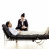 Психотерапевт в решении семейных конфликтов