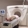 Для чего проводится компьютерная томография позвоночника