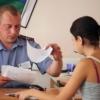 Россияне будут сдавать на права без инспекторов