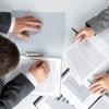Юридическое обслуживание юридических лиц – задача повышенной сложности