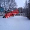 Школы Омска закрыты на карантин пока до 6 февраля