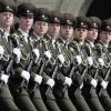 Число военных вузов по стране сократится до десяти