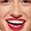 Мифы о белоснежной улыбке