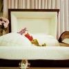 Бюро ритуальных услуг – неоценимая помощь в организации похорон