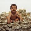 Плата за детсад не повысится до конца 2013 года