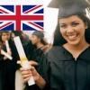 Обучение в Англии – шаг к перспективному будущему