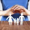 Страхование как мера финансовой защиты семьи