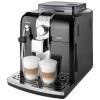 Плюсы зерновой кофемашины