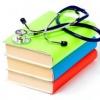 Медицинский перевод – ответственное задание