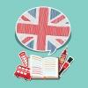 Английский язык для начинающих: как правильно начать обучение