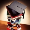 Трудности получения высшего образования