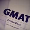 Как преодолеть барьер под названием GMAT