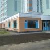 Как купить помещение под магазин в Москве